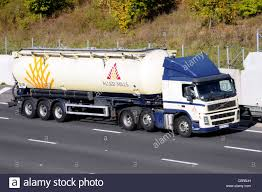 100 Allied Trucking Lorry Carrier Stock Photos Lorry Carrier Stock Images Alamy