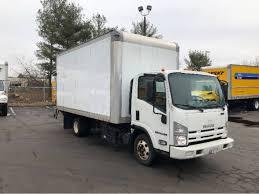 100 Npr Truck 2014 ISUZU NPR ESSEX MD 5006477491 CommercialTradercom