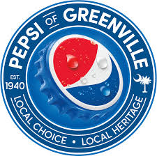 Join Our Team - Pepsi Of Greenville Your Trucker Pretrip Fed Up Drivers Protest My Time Matters Coca Cola Truck Driver Ukranagdiffusioncom Classroom On Wheels Driver Cited For Overloaded Truck World Blogs Dsd Systems Onetouch Delivery System Pepsi Geo Box Youtube Shortage Heres How Much Are Paid Fox Business Why Are New Yorks Doritos Disappearing Village Voice The Thread Pepsicos Ceo Indra Nooyi Was Right Now What Fortune Movating Your Mix It With Celeb Stories We Didnt Want To Totally Break The Law Industrial Legality