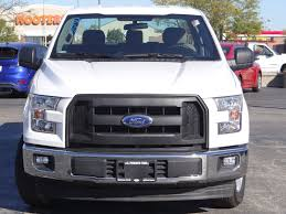 New 2017 Ford F-150 Regular Cab Pickup In Melrose Park #54711 | Al ... Ford Step Van Food Truck Mag99422 Mag Trucks Used Transit Dropside 24 Tdci 350 L 2dr Lwb F650 With Otb Built Body Ohnsorg Bodies Ford F100 F1 Panel Truck Van Corvette Motor Muncie 9 Inch No Econoline Pickup Classics For Sale On Autotrader 2018 New T150 148 Md Rf Slid At Landers Ranger North America Wikipedia Filehts Systems Van Hand Sentry Systemjpg Wikimedia 1986 E350 Extended Grumman Delivery Truck I Commercial Find The Best Chassis White Protop High Roof Gullwing Hard Top For Double 2017 Vanwagon Le Mars Ia