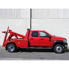 Bay Runner Towing - Towing - 1855 Monterey Rd, Fairgrounds, San Jose ... San Jose Tow Truck Best 2018 Home Atlas Towing Services Recovery Gilroy Ca 40884290 All Pro Many Iegally Parked Rvs In Get Towed And Never Reclaimed Gallo Evolution En Puerto Escuintla 2013 Youtube Companies Santa B L And 17951 Luedecke Gentry Ar Silicon Valley Co Helps Foster Kids Find Work Nbc Bay Area Garbage Truck Crash In Francisco Fouls Evening Commute Man Killed After Crashing Rented Ferrari On Highway 84 Near Woodside Laws Roadside Assistance Brandon Fl Phone Number Yelp