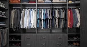 custom closet organizers cabinets san diego closet design