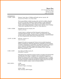 011 Social Work Resume Objective Statements For Study Esl ... Best Resume Objectives Examples Top Objective Career For 89 Career Objective Statement Samples Archiefsurinamecom The Definitive Guide To Statements Freumes 011 Social Work Study Esl 10 Example Of Resume Statements Payment Format Electrical Engineer New Survey Entry Sample Rumes Yuparmagdaleneprojectorg Rn Registered Nurse Statement Photos Student Level Nursing Example Top Best Cv The Examples With Samples