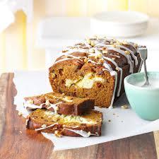 Libbys Pumpkin Bread Recipe by Pumpkin Swirl Bread Recipe Bread Recipes Cheesecakes And Layering