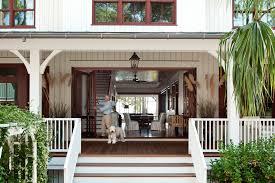 100 Modern Dogtrot House Plans Home