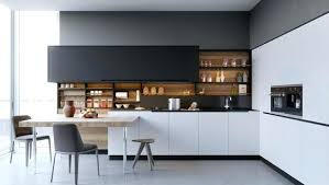 White Kitchen Design Ideas 2014 by Modern Kitchen Pictures And Ideas U2013 Progood