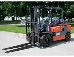 Tailift Fg35 8000 LB Pneumatic Gas/LPG Forklift Forklift Trucks Wz Enterprise Wisconsin Forklifts Lift Yale Sales Rent Material Sitdown Counterbalance Sc Crown Equipment Product Detailbriggs Kocranes Delivers 23 Heavy Fork Lift Trucks To Support Expansion G Series Internal Combustion Products Anhui Diesel Electric Cat Kalmar High Capacity Western Materials Premier Ltd Truck Services North West Camera Systems Fork Control Hire And In Essex Suffolk
