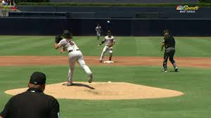 Giants Inbox: The Future Of Dereck Rodriguez | MLB.com