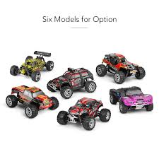 Original WLtoys 18402 2.4GHz 4WD 1/18 25km/h Brushed Electric RTR ... Amt Captain America Monster Truck 857 132 New Plastic Model Traxxas Erevo 116 4wd Rtr W 24ghz Radio 550 Special Edition Cstruction Set Eitech Corner Pockets Vxl Mini Ripit Rc Trucks Fancing Cars King Tamiya Control Car 110 Electric Mad Bull 2wd Ltd Amazon Dairy Delivery 58mm 2012 Hot Wheels Newsletter Truck Bigfoot 3d Model Cgtrader 125 Scale Bigfoot Build Final Youtube Tamiya Lunch Box Premium Bundle Fast Charger 58347 Jadlam Shredder 16 Scale Brushless