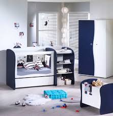 chambre mister bouh 9 best les chambres sauthon easy images on furniture