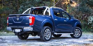 Get A Nissan Car Loan | Positive Lending Solutions Nissan Hardbody Truck Tractor Cstruction Plant Wiki Fandom 91 With Fresh Design Of Car 1991 Pathfinder Information And Photos Zombiedrive Edmton Dealer New Used Trucks Suvs Cars Go 2016 Titan Xd Pro4x Diesel Review Longterm Verdict 15 Nissans That Get An Enthusiast Thumbsup Motor Trend 1984 Nissandatsun 720 4x4 Datsun4x4 Nissan Pinterest Filenissan Cutawayjpg Wikimedia Commons Frontier Costa Rica 2006 Frontier Auto Auction Ended On Vin 1n6aa1fhn544028 2017 Titan S D21 25 Diesel 42 Pick Up Simply Exports 1992 Pick D21 Pictures Information Specs