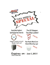 EZ Stepper | Meca Truck Chrome & Accessories – Davie, FL All Masters Tramissions 12998 Nw 42nd Ave Opa Locka Fl 33054 Winners National Association Of Show Trucks Joe Frazier Joefrazier904 Twitter 1953 Chevy Truck Interior Door Pinterest Miami Star Truck Parts Accueil Facebook World 6300 84th 33166 Ypcom Mega Bloks 9770 Pro Builder Harley Davidson Road King Ebay Meca Chrome Accsories 10 Photos Auto Supplies
