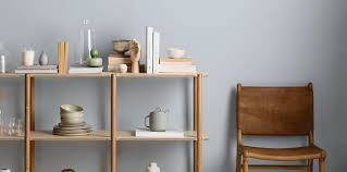 100 Modern Furniture Design Photos Minimalist Plyroom