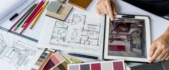 104 Architects Interior Designers Top 10 Design Schools Around The World Arch2o Com