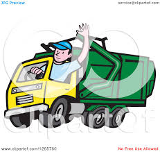 Clipart Of A Cartoon White Male Garbage Truck Driver Waving ... Garbage Truck Clipart 1146383 Illustration By Patrimonio Picture Of A Dump Free Download Clip Art Rubbish Clipart Clipground Truck Dustcart Royalty Vector Image 6229 Of A Cartoon Happy 116 Dumptruck Stock Illustrations Cliparts And Trash Rubbish Dump Pencil And In Color Trash Loading Waste Loading 1365911 Visekart Yellow Letters Amazoncom Bruder Toys Mack Granite Ruby Red Green