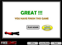 Stickman Death Living Room by Stickman Death Shopping Mall Action Games Oogames Com Free Online