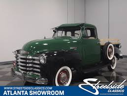 100 1951 Chevy Truck For Sale Chevrolet 3100 5 Window For Sale 74116 MCG