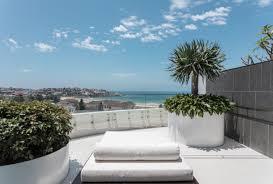 100 Penthouse Bondi Prestigious Pacific Penthouse Hits The Market With Eye