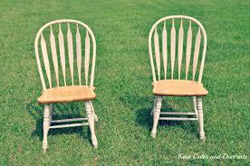 Furniture: Craigslist Furniture | Craigslist Oc Patio Furniture ...