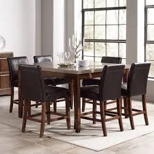 unique ideas wayfair dining room chairs sensational design granite
