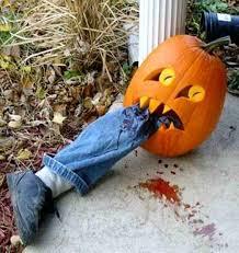 Best Pumpkin Carving Ideas 2014 by 116 Best Pumpkin Carving Ideas Images On Pinterest Halloween