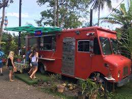 The Hidden Taco Truck You Need To Find On The Road To Hana | Hawaii ... Citing Regulations Food Trucks Drive Past Palm Springs Eminem Lunch Truck Rap Battle Youtube Burly There Pictures Buy Vevo Microsoft Store Miracle Mile Truck Row Los Angeles California Food Medianprorgasssimg20150309wholetruck_wid Delivery United States Stock Photos Date Night Extra Smyrna Tuesday Friday Row Creating Culinary Excitement Whever We Go 10 Chefs Favorite Trucks Ding Out Denver Pitt Grads Create Tracker The News Home Detroit Fleat
