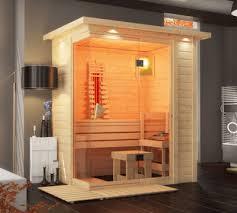 sauna kaufen über 1000 saunas im shop sauna für zuhause