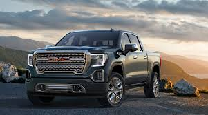 Why General Motors' U.S. Sales Dropped In 2018 -- The Motley Fool Gm Investing 12 Billion In Fort Wayne Plant Northeast Indiana Gmc Canyon Denali Vs Honda Ridgeline Review Business Insider General Motors Pushing Alinum Body Trucks Cardinale Suvs Crossovers Vans 2018 Lineup 111 Years Of Hauling A Truck History Picks Up Market Share Pickup Truck War With Ford Spied Motorsintertional Mediumduty Class 5 2019 Chevy Silverado Excels Eeering Lacks Flare For Pin By Nelson Grubbs On Pinterest Trucks Black 2012 Sierra All Terrain Hd Concept Calls Back And Fixing Drivers Magazine