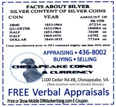 DRMadvertising.com - (757) Ches., Ports., Suffolk Drmadvertisingcom 757 Vabeach Norfolk Va Angus Barn Steakhouse Raleigh Nc Fine Wines Holiday Events Aberdeen Celebrates 50 Years In Virginia Beach Restaurants Charlottesville Menu Prices Restaurant Reviews 34 Best Hor Dourves Images On Pinterest Receptions Wedding And Private Ding The Home About Angillettainfo Westport Cafe Cafewestport Twitter