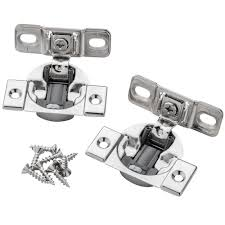 Blum Cabinet Hinges Compact 33 110 by 1 3 8
