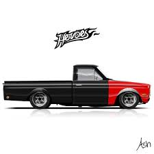 521 Datsun Truck On Instagram Datsun 520 Oem Original Owners Manual Rare 6672 67 68 69 1970 71 The Hakotora Dominic Les Custom Skylinedatsun Hybrid Pickup King Cab 720 197985 Completed 1978 620 Mini Truck Project Album On Imgur My 1982 Nissandatsun Pickup Rocket Bunny Pandem Datsun 521 Body Kit Used Truck Parts Phoenix Just And Van Jdm Fender Flares Wide Body Kit Metal For Style Unexpected Garage Mimstore 1983 Specs Photos Modification Info At Cardomain 1975 Series Pickup