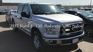 2017 Ford F-150 - Roberts Auto Sales - YouTube Tradition Auto Truck Sales Home Facebook Robert Young Trucks Wrecker Service Repair And Parts Find A New Vehicle For Sale In Monticello Ny 1950 Used Dodge Series 20 Pickup At Webe Autos Roberts Robinson Chevrolet Buick Gmc Excelsior Springs A Commercial Cars For Leavenworth Kc Wilson Trailer Pin By Mike On Fire Trucks Pinterest Fire Trucks Eh Self Drive Hire Welcome Class 8 Top 17000 Secondhighest Month 2017 Transport