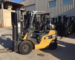 19601 | Darr Equipment Co. Forklifts For Sale New Used Service Parts Cat Lift Trucks Cushion Tire Pneumatic Electric Cat Ep16cpny Truck 85504 Catmodelscom 20410a Darr Equipment Co Inventory Refurbished Caterpillar Jungheinrich Forklift Battery Mystic Seaports Long History With Youtube United Access Solutions Lince About Ute Eeering Mitsubishi And Sourcefy At Transdek Impact Handling