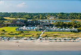 100 The Island Retreat Kiawah South Carolinas Exclusive