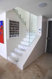 100 Penthouse Bondi Nasteski Pacific STEPHENVARADY_ARCHITECTURE