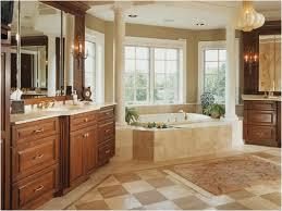 Bathroom Wonderful s At Decor Ideas Traditional Master