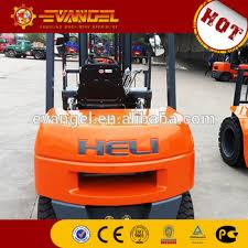 siege de camion a vendre heli camion ascenseur pièces chariot élévateur de siège