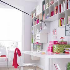 arbeitszimmer raum für ideen living at home