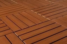 deck tiles beige tan vifah builddirect