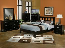 Full Size Of Where To Buy Bedroom Furniture Marceladick Com Impressive Pictures 36