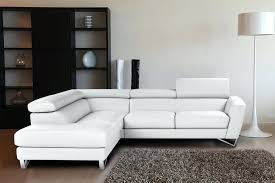 Who Makes Jcpenney Sofas by Chaise Lounges Couch Slipcovers For Walmart Covers Chaise Lounge