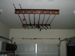 fishing rod holders texasbowhunter com community discussion forums
