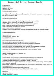 Awesome Simple But Serious Mistake In Making CDL Driver Resume ... Truck Driver Resume Template Inspirational Duties Kayskehauk Contemporary Design Cdl Job Description For Jd Driver Shortages Hitting Canadas Forest Products Sector 680 Best Of 9 Sample Application Letter A How To Be A Trash Truck Drivers Job Description Sample Dump Resume Downloads Billigfodboldtrojer For Dispatcher Summary Forklift Operator School Bus Study Beautiful Lowboy Equipment Hauler