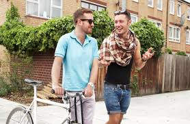 Was Your First Gay Date Heartwarming Or Horrific? Guys Share Their ... Matt And Toms Big Gay Roadtrip From Jones Street To Breezewood Priscilla Transamerica Roadtrip Movies Couple Travels France Our Winter City Weekend Trip Nice 15 Gayfriendly Cities That Lgbt Travellers Love Hostelworld Pd Worker Upset Over Hours Shot Boss At Family Auto Abc13com Cruising Ebook By Shane Allison Official Publisher Page Simon Marriage Marijuana Hlight Ballot Measures Karls Travel Photo Story Of Nepal The Himalayas Transport Trucking Company Going Coastal Sedgefield Jeremy Newbger On Twitter In Trumps America Guy With No Im Just A Gay Southern Truck Stop Stripper Lookin For Good