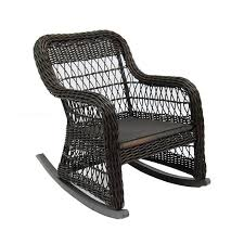 Chair Patio Chaise Lounge Covers Pool Chairs Sets Lowes Full ...