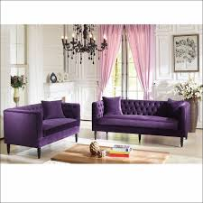 living room amazing purple and grey furniture purple leather