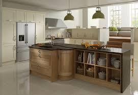 Kitchen Island Ls Olympia Style Kitchens Ls Bristol Ltd Loft Conversions