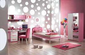 Pink Zebra Accessories For Bedroom by 100 Zebra Wall Decor Bedroom Bedroom Compact Bedrooms For