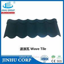 brava roof tile installation plastic tiles composite cost