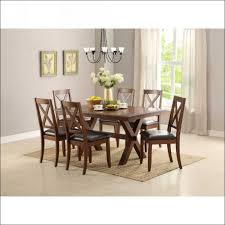 dining room magnificent dining table ikea solid wood dining
